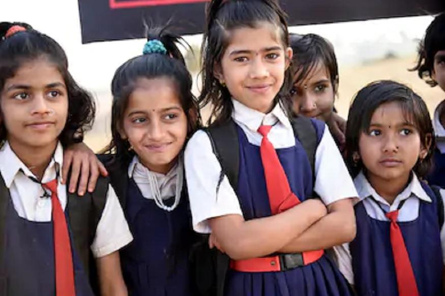 Photo of जवाहर नवोदय विद्यालय भूपदेवपुर कक्षा 9 वीं के प्रवेश परीक्षा परिणाम जारी